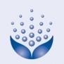 Logo Dürr